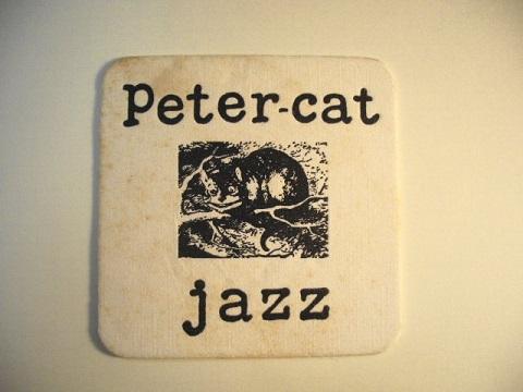 peter-cat-jazz-coaster