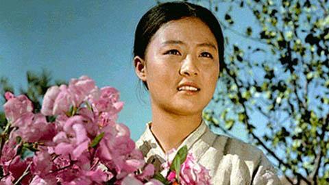 The Five Best North Korean Movies: Watch Them Free Online