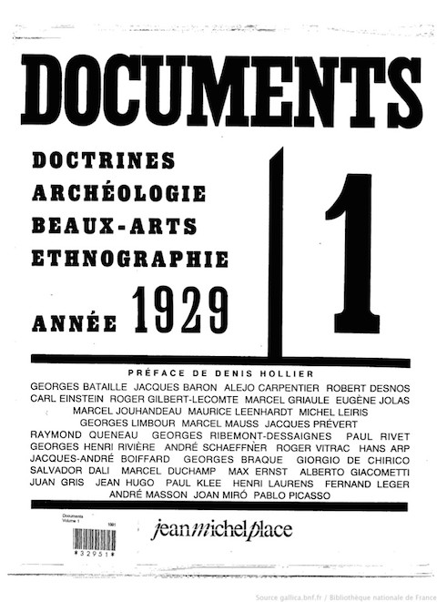 Documents_Vol_1_1929_1991