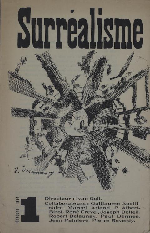 Surrealisme_1_Oct_1924