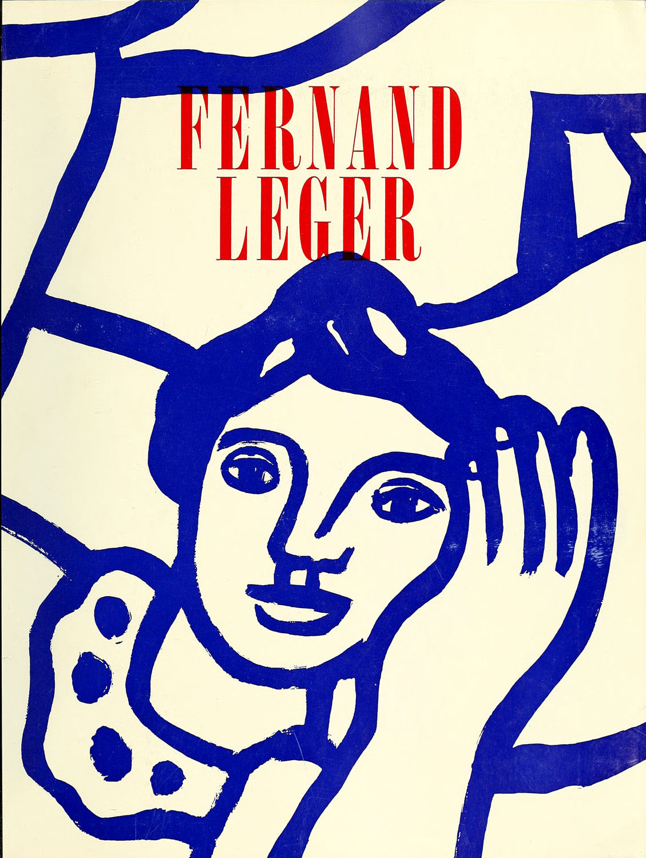 The Guggenheim Puts 109 Free Modern Art Books Online | Open Culture