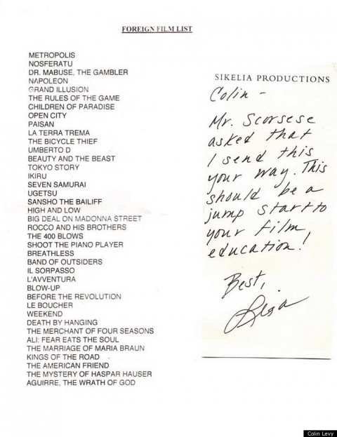 MARTIN-SCORSESE-MOVIE-LIST