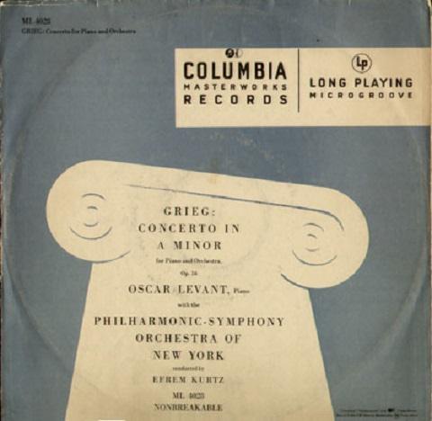 Steinweiss Grieg