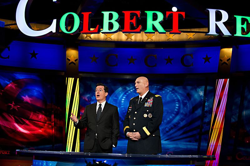 Stephen_Colbert_Work