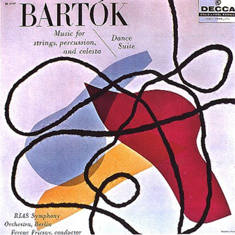 bartok cover