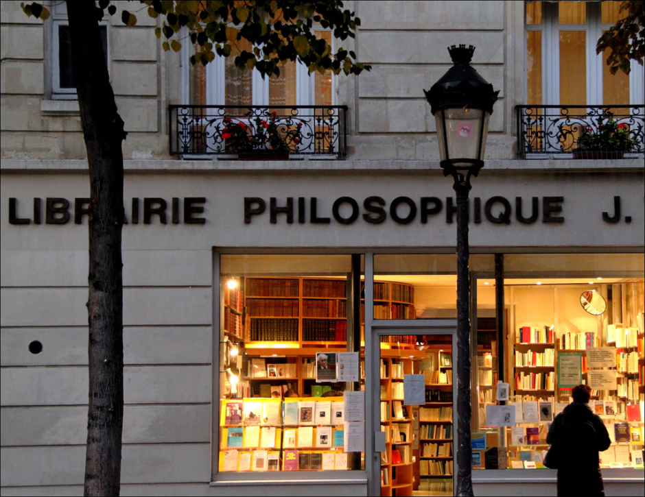 28 Important Philosophers List The Books That Influenced Them Most