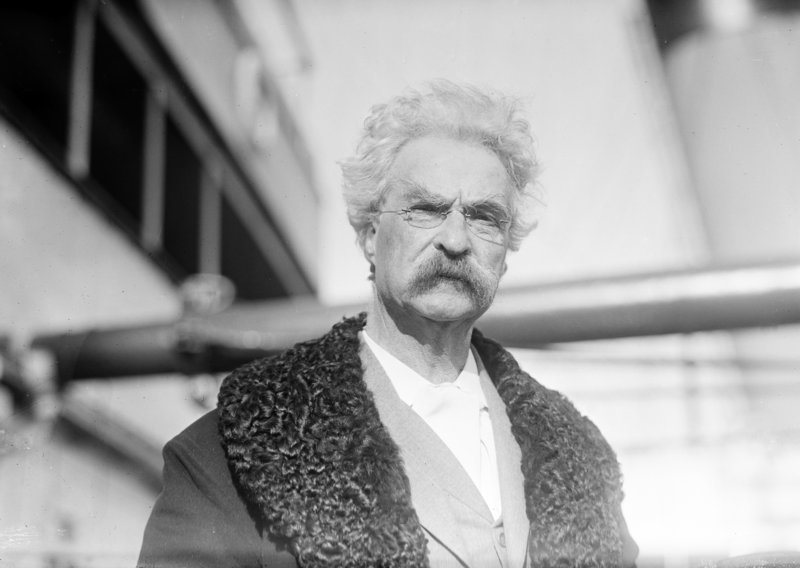 Samuel_L_Clemens,_1909