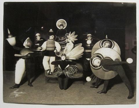 kandinsky klee amp other bauhaus artists designed ingenious