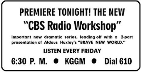 cbs-radio-workshop