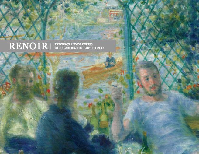 renoir catalogue