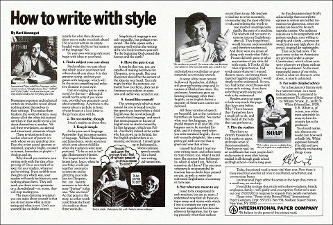 vonnegut-how-to-write-with-style