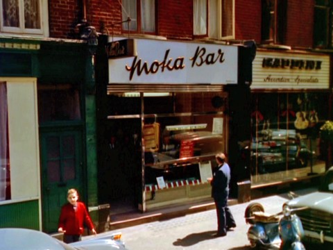 Moka-Bar-Frith-Street