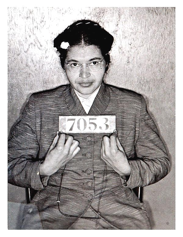 Rosa_Parks_Booking_Photo_