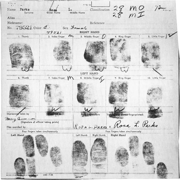 Rosa_Parks_Fingerprints_