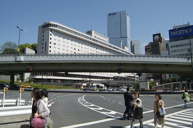 akasaka_08