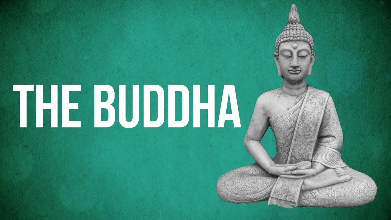 Eastern Philosophy Explained with Three Animated Videos by Alain de Botton's School of Life