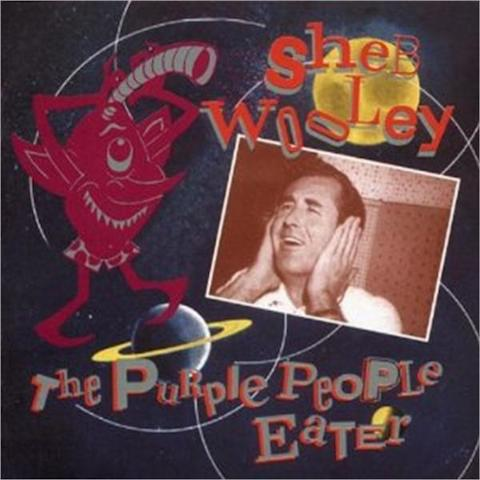 sheb-wooley-the-purple-people-eater