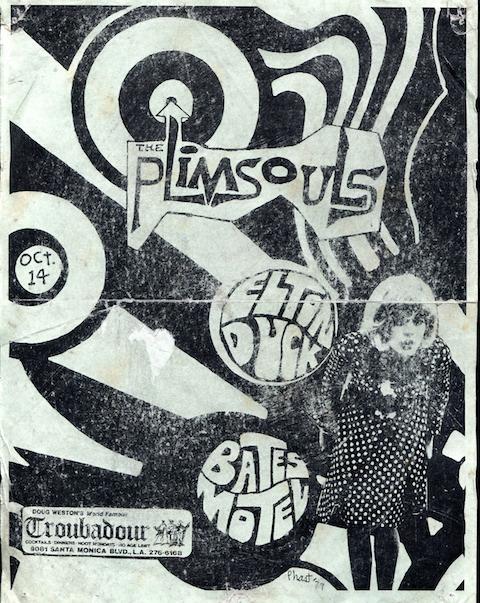 plimsouls79