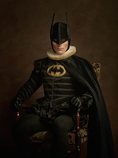 SuperHerosFlamands_Batman_RGB1998_011