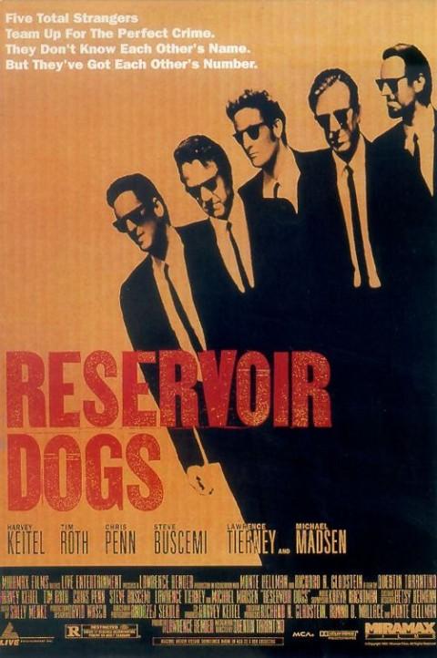 2.-Reservoir-Dogs-Original