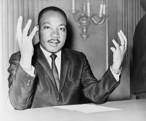 577px-Martin_Luther_King_Jr_NYWTS_6