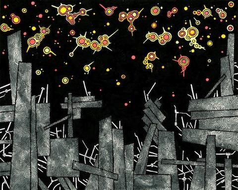 Cities-Thekla