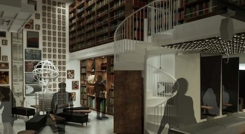 libraryfar