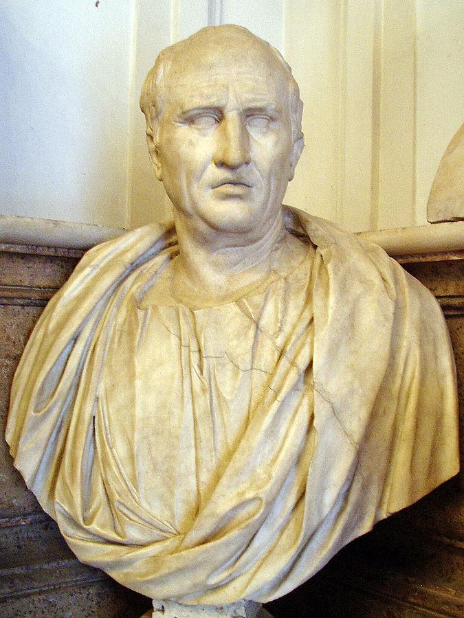 675px-Cicero_-_Musei_Capitolini