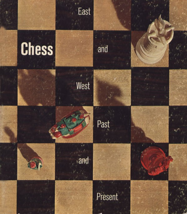 Download 502 free art books from the metropolitan museum of art chess east and est fandeluxe Choice Image
