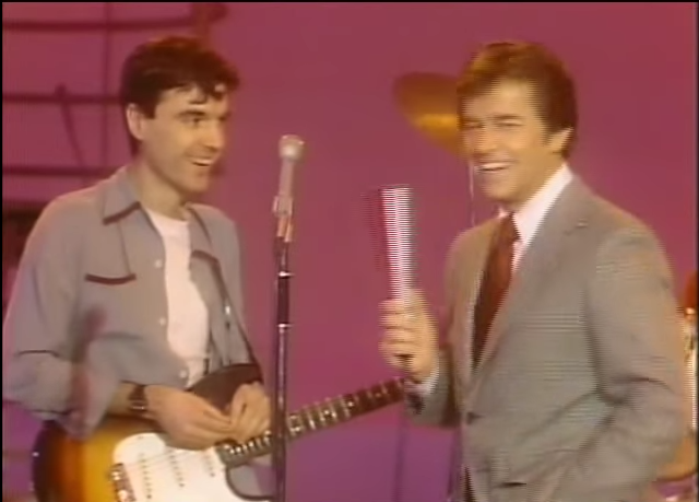 american bandstand episodes 1979 camaro