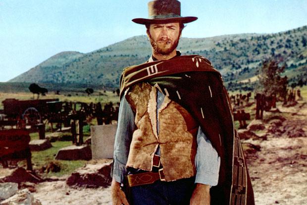 Quentin Tarantino Lists His 20 Favorite Spaghetti Westerns ...