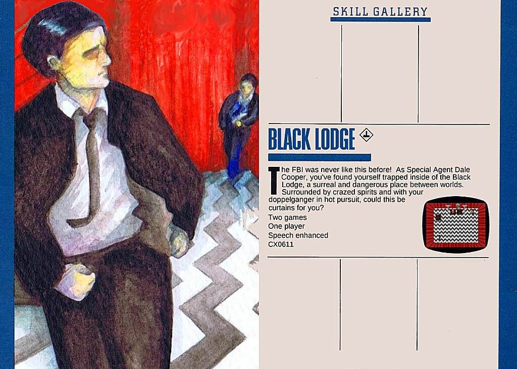 blacklodge2600-ataricatalog