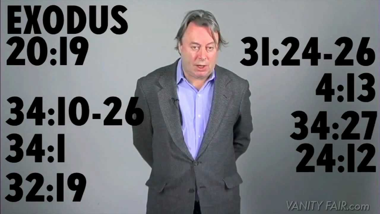 arguably essays by christopher hitchens quotes