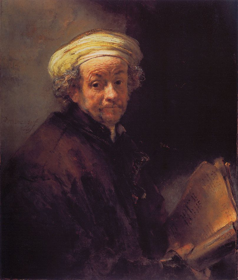 rembrandt-sp-as-apostle-paul
