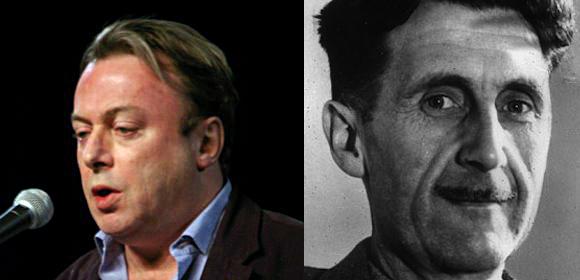 Hitchens_Orwell