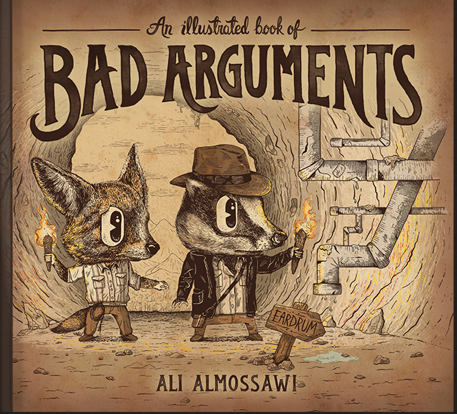 bad arguments.jpg