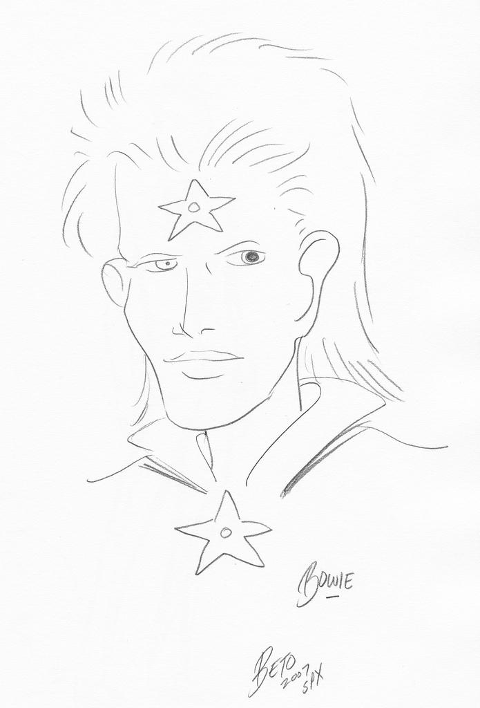 Hernandez 2 Bowie