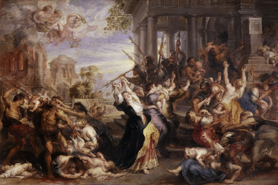 Peter_Paul_Rubens_-_Massacre_of_the_Innocents_-_WGA20259