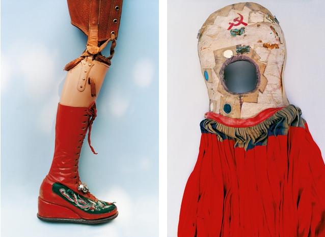 Frida-Kahlo-galeria