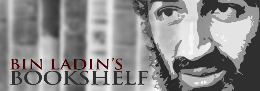 bin-ladin_bookshelf_5