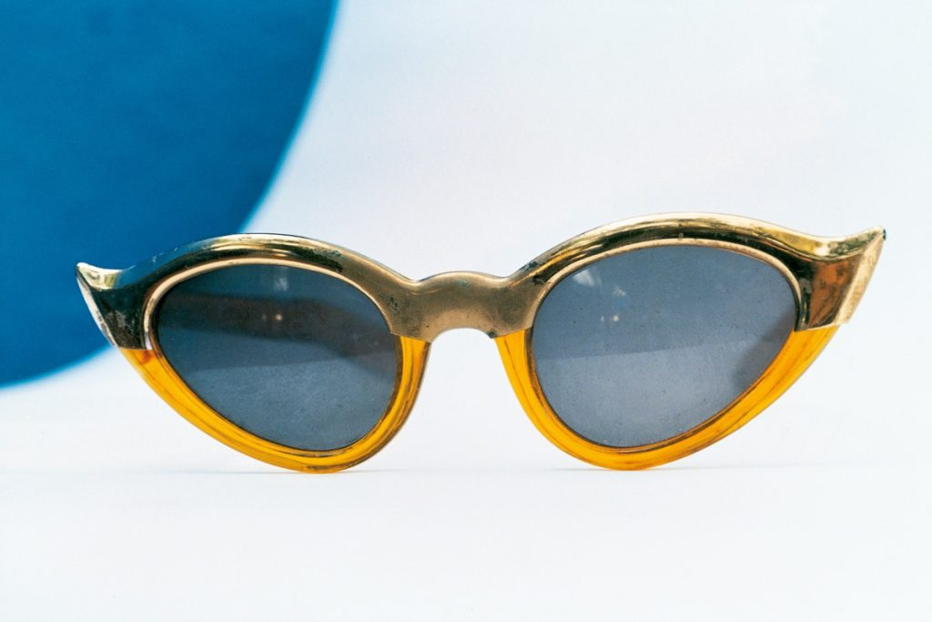 frida glasses