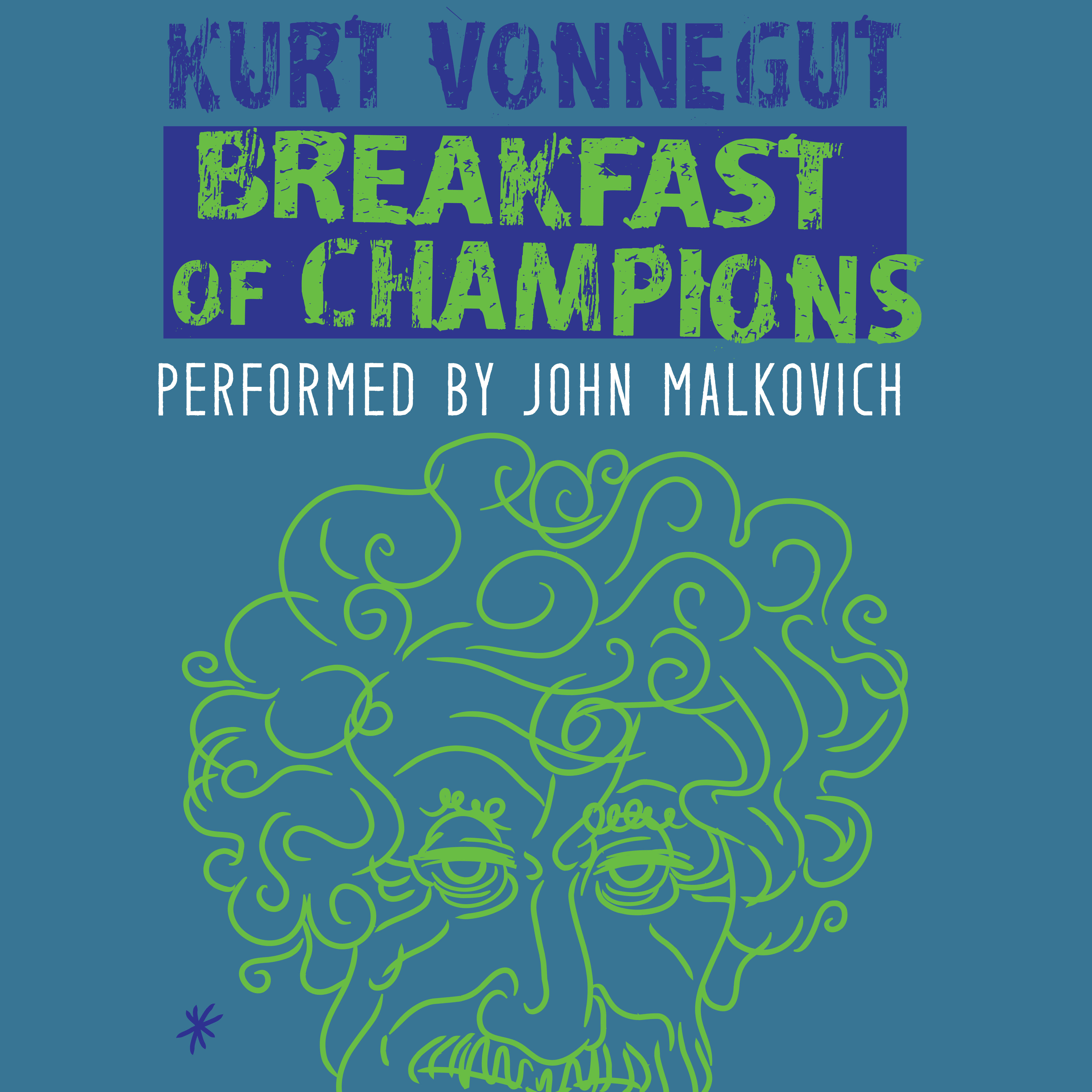 hear john malkovich from breakfast of champions then hear  breakfastofchampionscover2