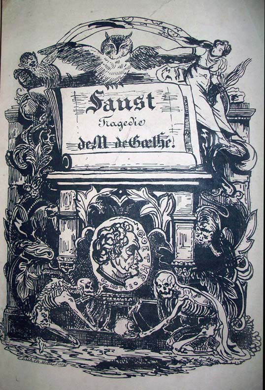 faust9