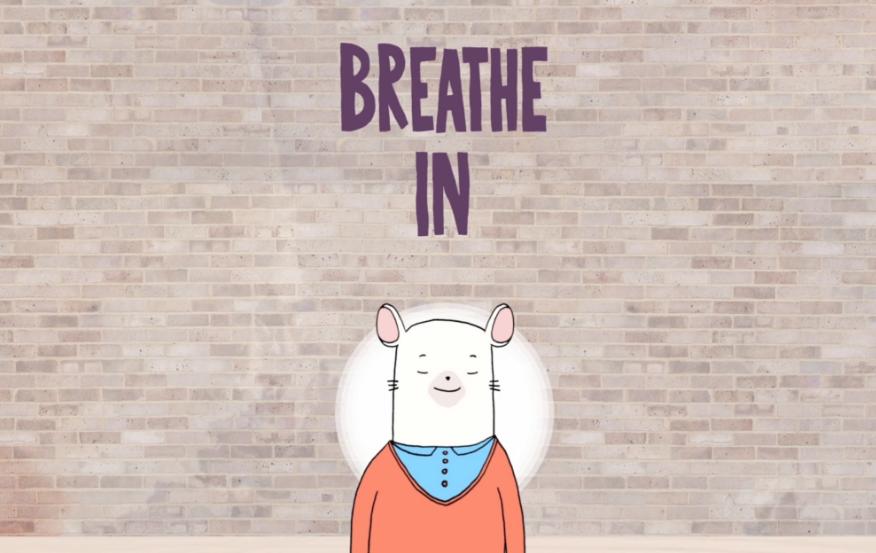 Meditation 101: A Short, Animated Beginner's Guide