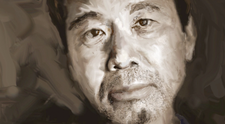 "Haruki Murakami Will Host a Radio Show & Help Listeners ""Blow Away Some of the Corona-Related Blues"""