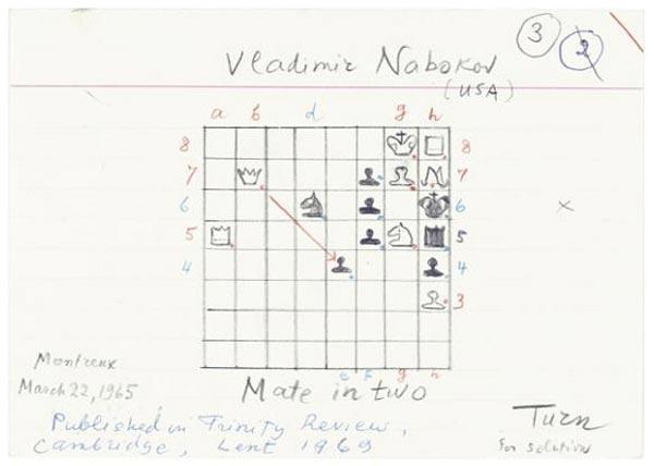 20100602_nabokov_chess