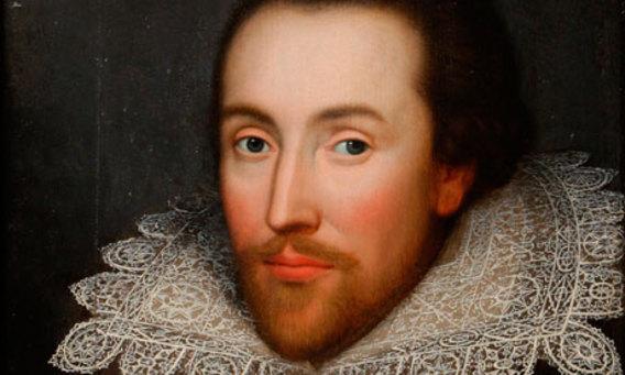 William-Shakespeare-68 Hours