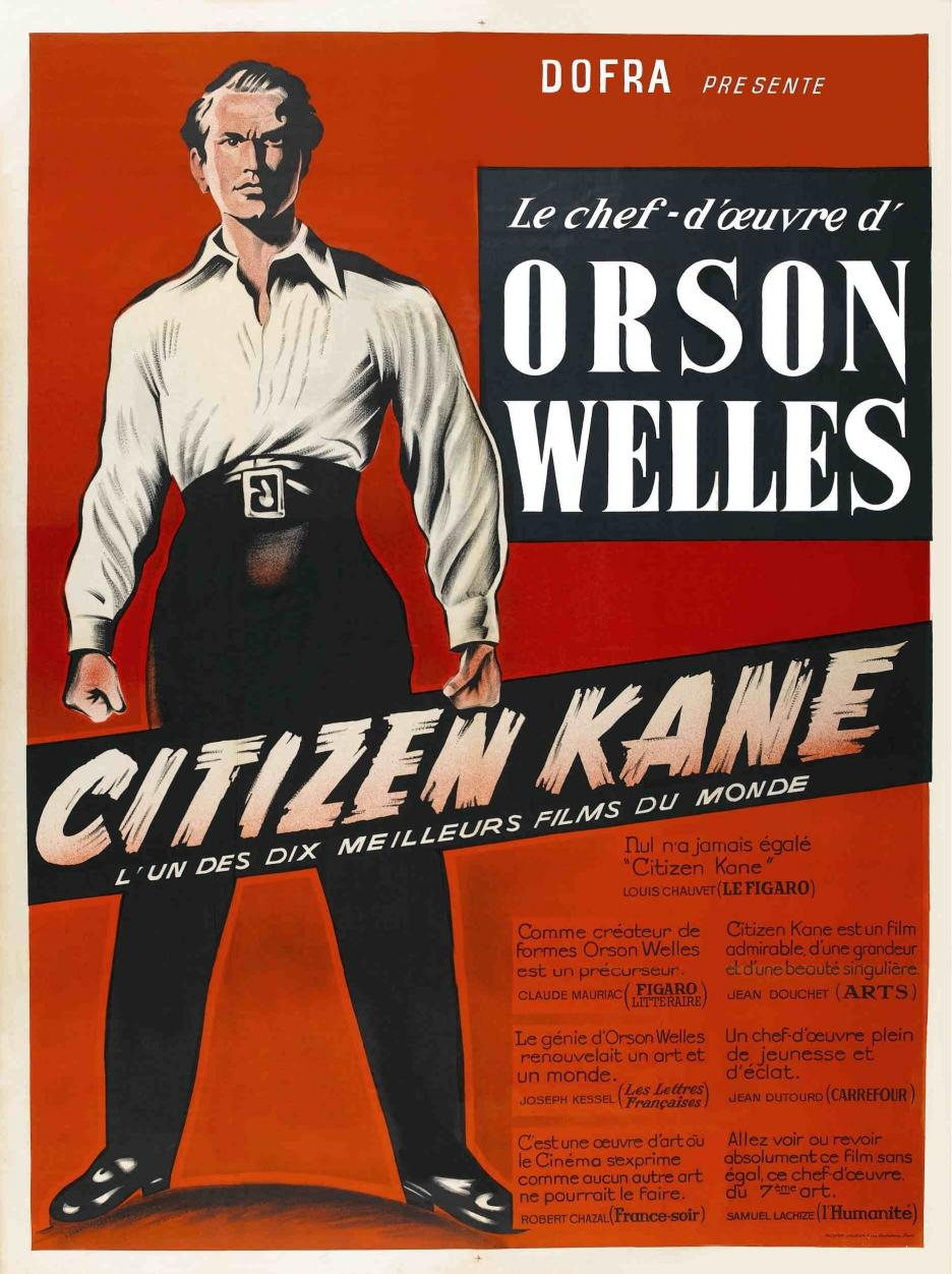 orson_welles_citizen_french_movie_poster_14a