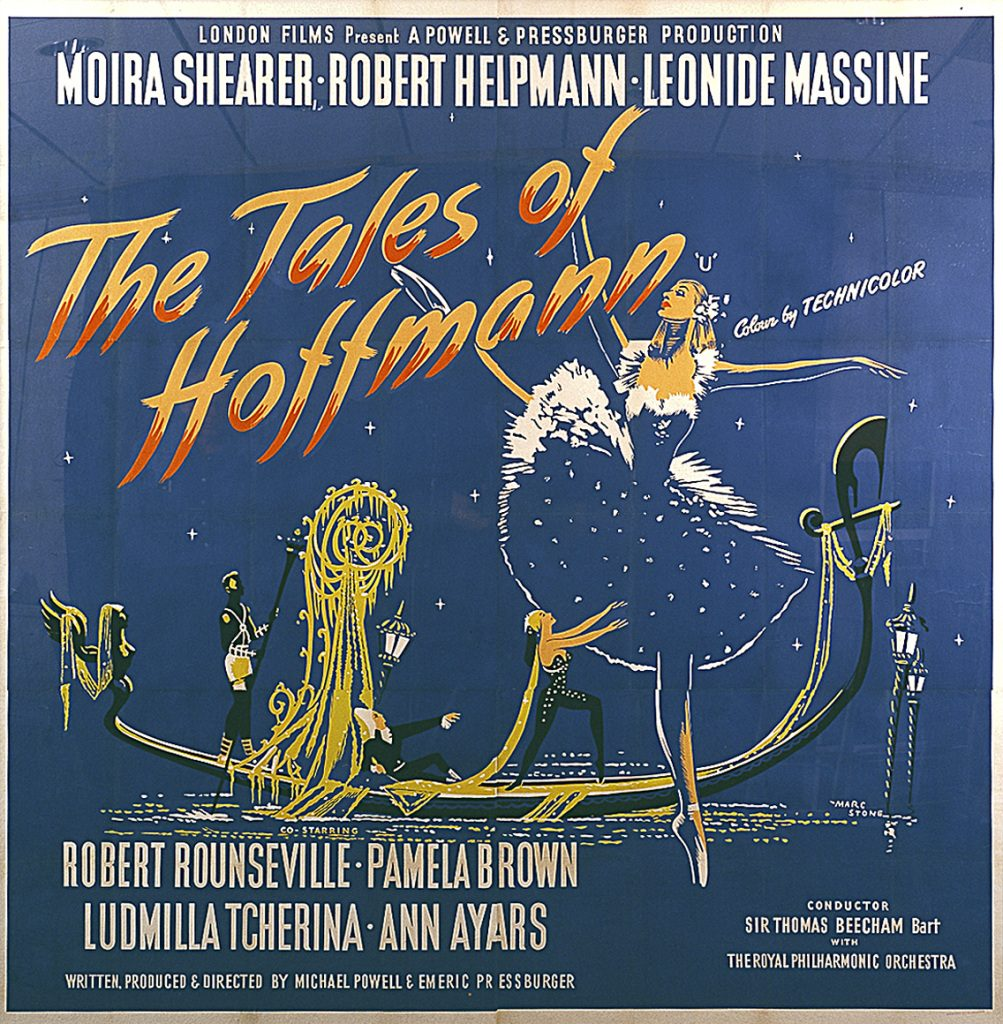 thetalesofhoffmann