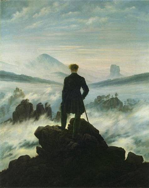 caspar-david-friedrich-wanderer